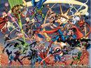 JLA Avengers Vol 1 2 Wraparound.jpg