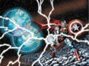 JLA Avengers Vol 1 4 Wraparound.jpg