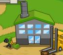 Engineer's Workshop