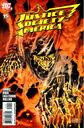 Justice Society of America Vol 3 15 Variant.jpg