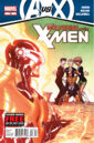 Wolverine and the X-Men Vol 1 18.jpg
