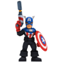 James Buchanan Barnes (Earth-91119) from Marvel Super Hero Squad Online 001.png