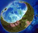 País da Lua
