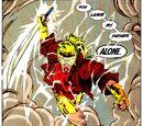 Flash Vol 2 110/Images