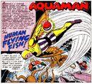 Human Flying Fish 001.jpg