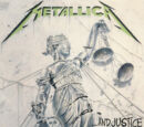 ...And Justice for All (album)