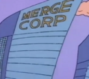 Mega Corp/Gallery