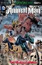 Animal Man Vol 2 13.jpg
