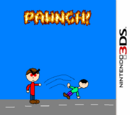 PAWNCH! (2012 Game)