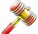 Schrumpfhammer