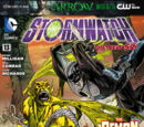 Stormwatch Vol 3 13