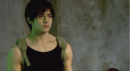 2010-Jin-Live -Action (1).png