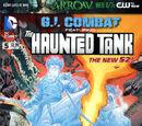G.I. Combat Vol 3 5