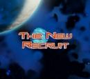 The New Recruit