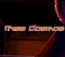 Miss Cosmos