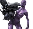 Tanis Nieves (Earth-616)