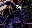 Agony (Symbiote) (Earth-616)