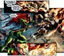 Black Lantern Aquaman 03.jpg