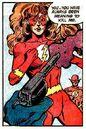 Lady Flash 002.jpg