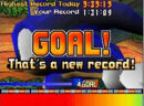 Sonic DS Goal Picture.jpg
