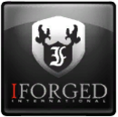 IForged.png
