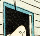 Josh Mundy (Earth-616)