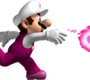 Mario Amore