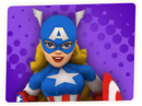 Shannon Carter (Earth-91119) from Marvel Super Hero Squad Online 001.png