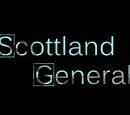 Scottland General