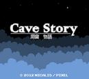 Cave Story (Nintendo eShop)