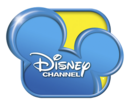 DisneyChannel2010.png