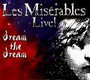 Les Misérables: 2010 cast album
