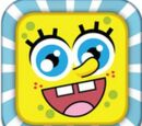 SpongeBob's Super Bouncy Fun Time