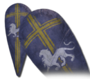 Kite Shield