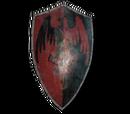 Heater Shield