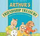 Arthur's Friendship Treasury
