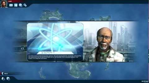 Anno2070 The Secret Of The Ebahi Trench Intro