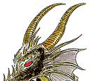 Drachenhelm