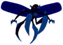 Extroyer Mosca THC.png