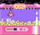 Mini-Juegos de Kirby's Adventure