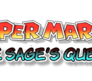Paper Mario: The Stones of Old/Gallery