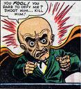 Brain (Business Man) (Earth-616) from Kid Colt Outlaw Vol 1 7 0001.jpg
