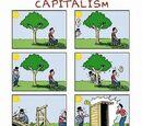 Hidraulikus diktatúra
