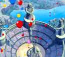 Grand Magic Games