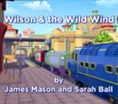 Wilson and the Wild Wind