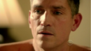 1x01 - Flashback Reese.png