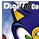 Sonic Adventure OST cover art.jpg