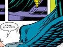 Accolon (Earth-616) from Iron Man Vol 1 150 0001.jpg