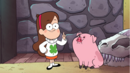 S1e10 mabel with clover sweater.png
