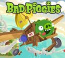 Bad Piggies Wiki